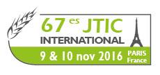 jtic67