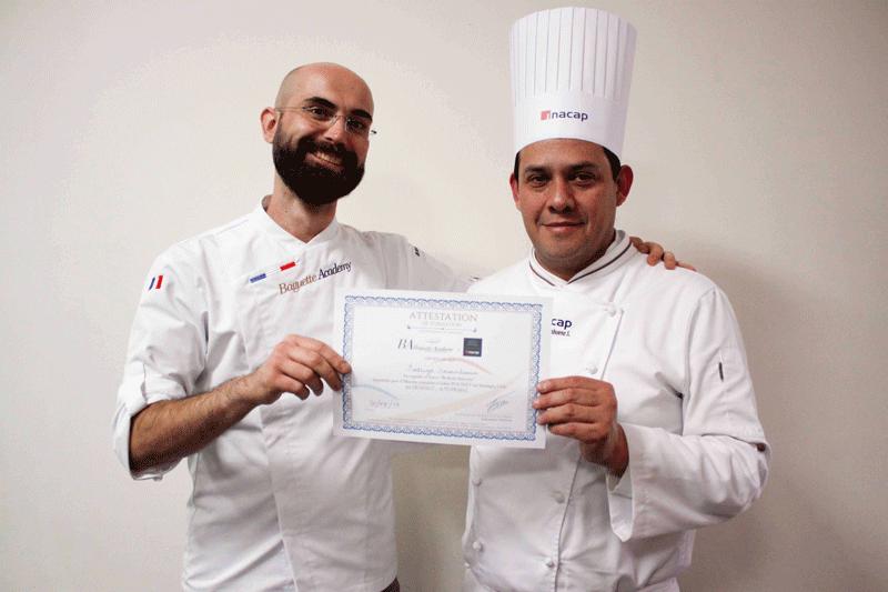 Remise-de-certificat-baguette-academy