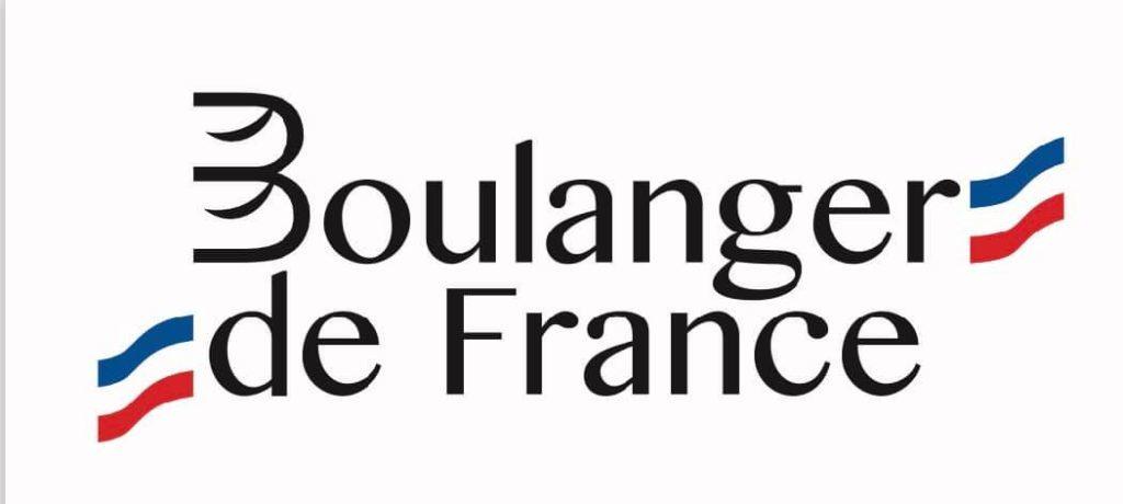 Label boulanger de France
